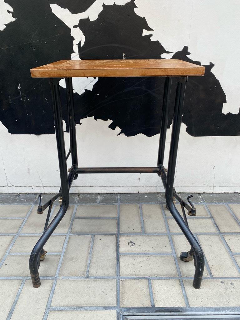 6月26日(土)マグネッツ大阪店ヴィンテージ家具入荷日!! #2 Chair&Lamp編!! Knoll HarryBertoia,GF,DAZOR,Heywood!!_c0078587_17141749.jpg