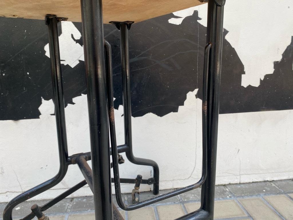 6月26日(土)マグネッツ大阪店ヴィンテージ家具入荷日!! #2 Chair&Lamp編!! Knoll HarryBertoia,GF,DAZOR,Heywood!!_c0078587_17141995.jpg