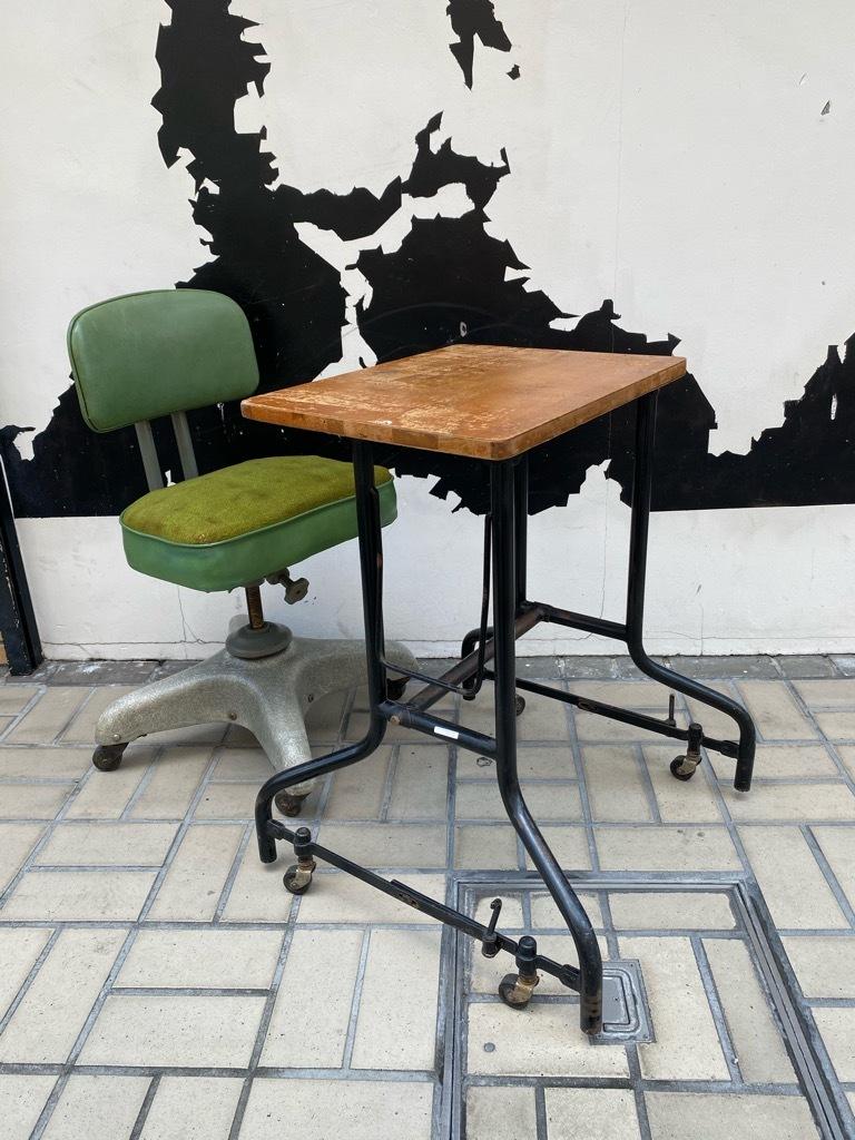 6月26日(土)マグネッツ大阪店ヴィンテージ家具入荷日!! #2 Chair&Lamp編!! Knoll HarryBertoia,GF,DAZOR,Heywood!!_c0078587_17143777.jpg