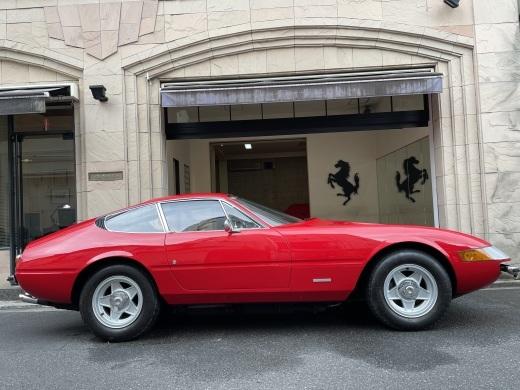 Ferrari Daytona_a0129711_09573002.jpg