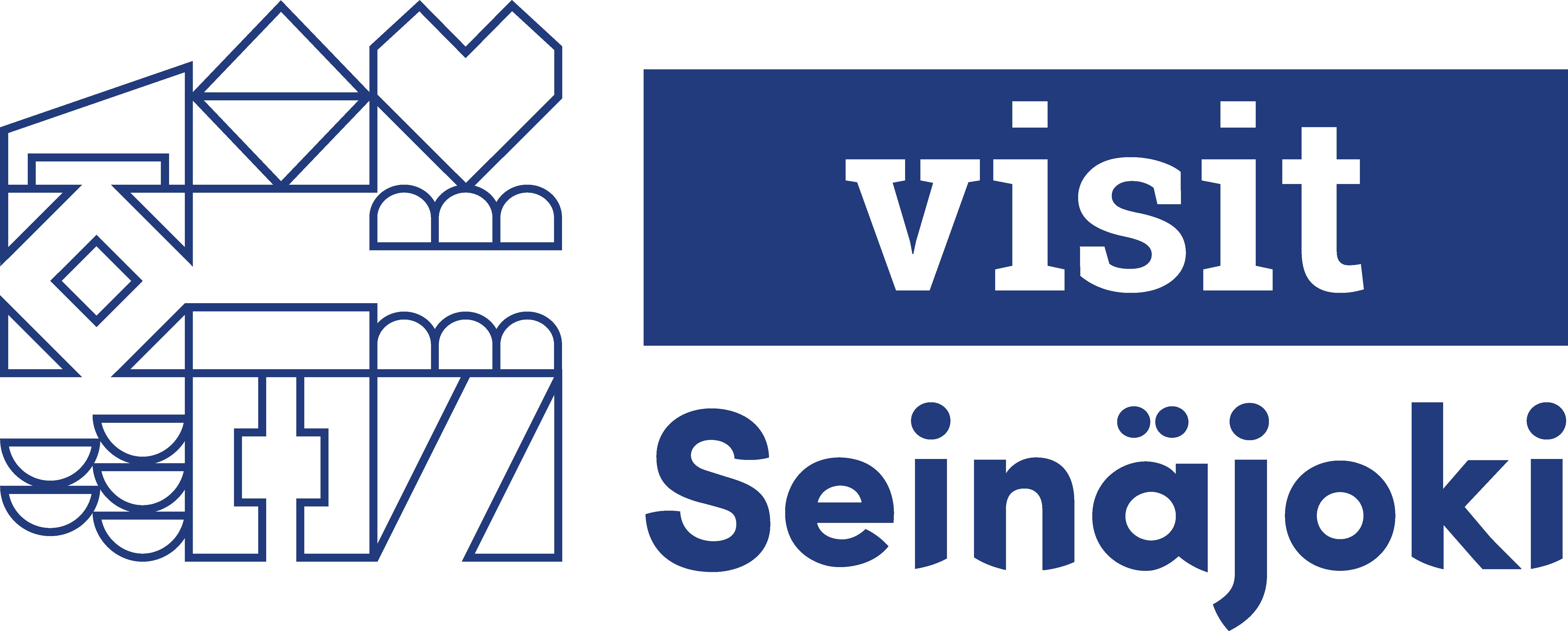 【告知】2021年7月 オンラインセミナー|アルヴァ・アールトとフィンランドの名建築を巡る旅_b0149621_08401477.png