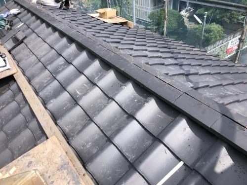 日光市 黒燻の屋根 其の三_b0242734_20040341.jpeg