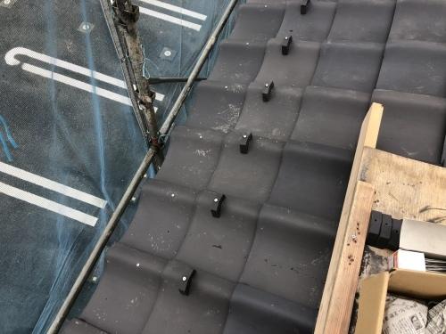 日光市 黒燻の屋根 其の三_b0242734_20051803.jpeg