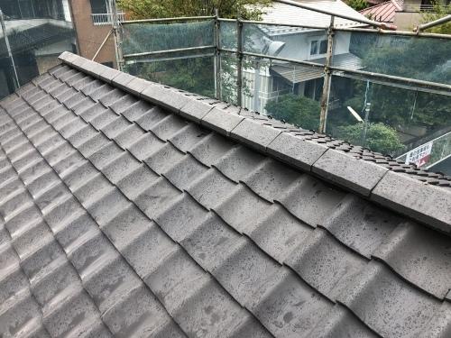 日光市 黒燻の屋根 其の三_b0242734_20063425.jpeg