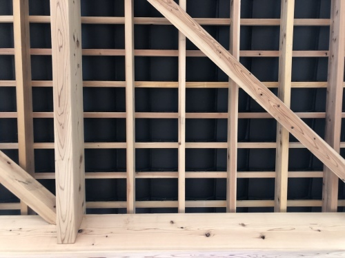 日光市 黒燻の屋根 其の三_b0242734_20105242.jpeg