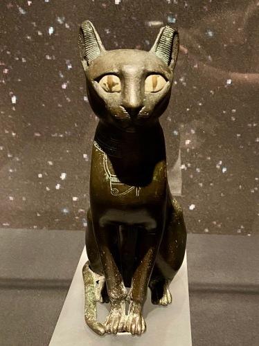古代エジプト展ミイラの作り方_b0325640_18571082.jpg