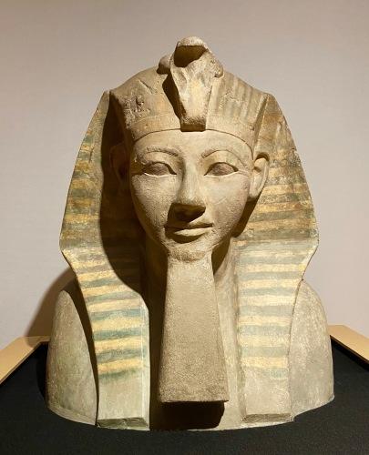 古代エジプト展ミイラの作り方_b0325640_18571989.jpg