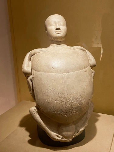古代エジプト展ミイラの作り方_b0325640_18572807.jpg