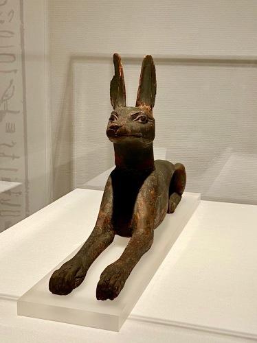 古代エジプト展ミイラの作り方_b0325640_20400898.jpg