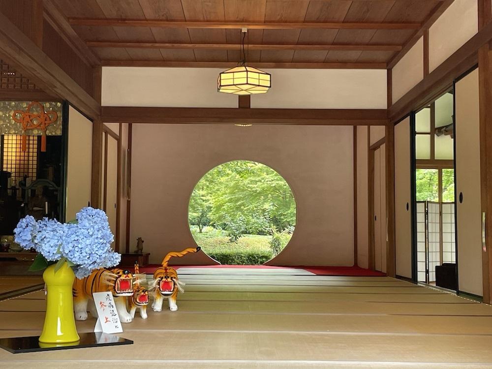 鎌倉_c0201749_00065097.jpeg