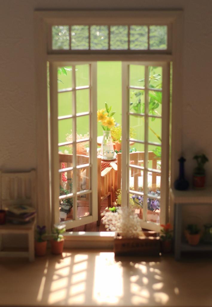 窓_a0293852_10405326.jpg