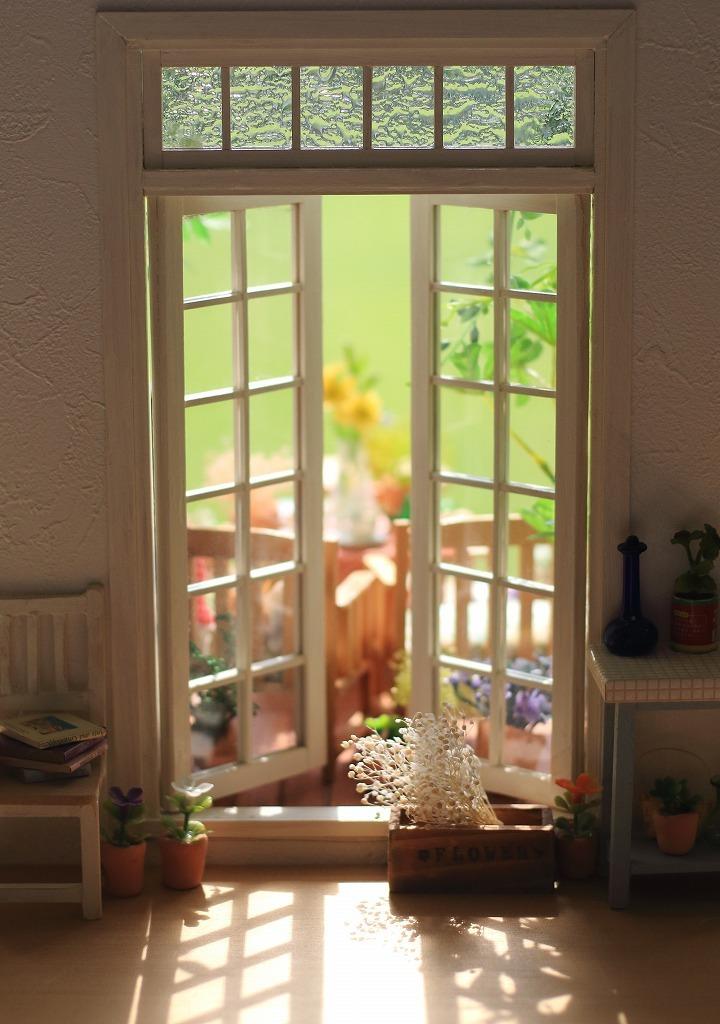 窓_a0293852_10410483.jpg