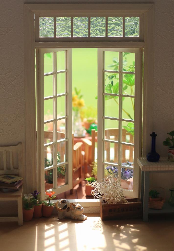 窓_a0293852_10412003.jpg