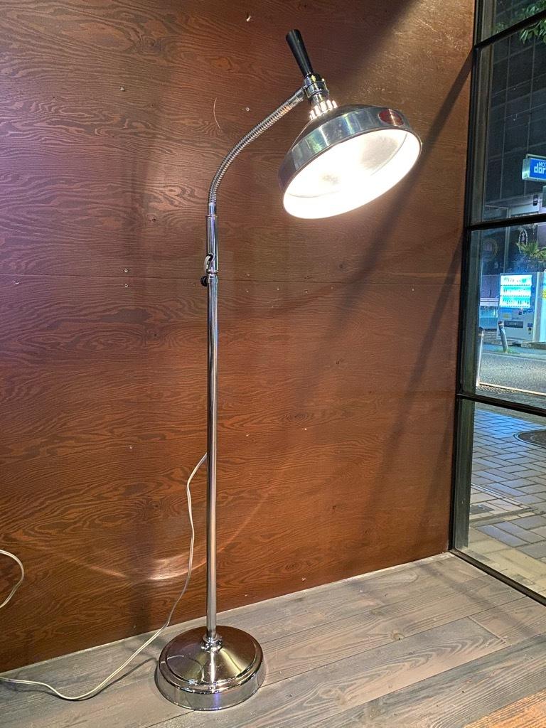 6月26日(土)マグネッツ大阪店ヴィンテージ家具入荷日!! #2 Chair&Lamp編!! Knoll HarryBertoia,GF,DAZOR,Heywood!!_c0078587_12342057.jpg