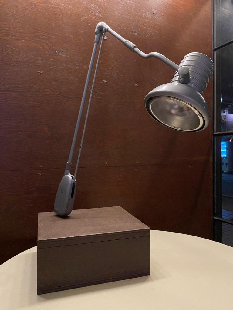 6月26日(土)マグネッツ大阪店ヴィンテージ家具入荷日!! #2 Chair&Lamp編!! Knoll HarryBertoia,GF,DAZOR,Heywood!!_c0078587_12364244.jpg