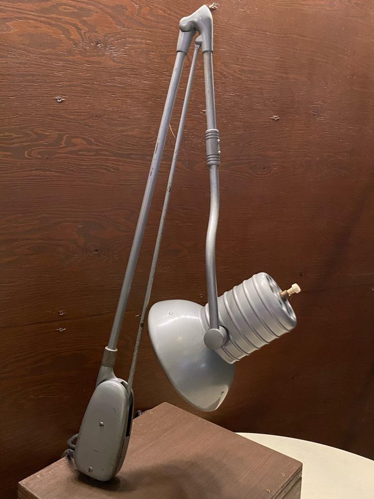 6月26日(土)マグネッツ大阪店ヴィンテージ家具入荷日!! #2 Chair&Lamp編!! Knoll HarryBertoia,GF,DAZOR,Heywood!!_c0078587_12364741.jpg
