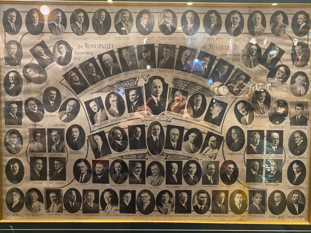 6月26日(土)マグネッツ大阪店ヴィンテージ家具入荷日!! #3 MIX編!!40'sグラスランプ地球儀, ~1910\'s Shriners&1930sNRA!!_c0078587_14000152.jpg
