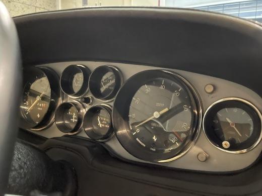 Ferrari Daytona_a0129711_19150477.jpg