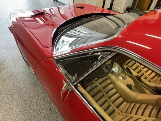 Ferrari Daytona_a0129711_19160975.jpg