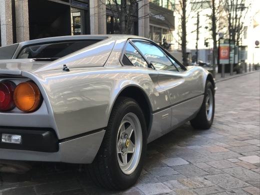 Ferrari 296GTB_a0129711_22564134.jpg