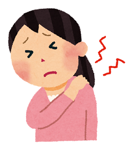 肩こりの治療(花木)_f0354314_15563871.png