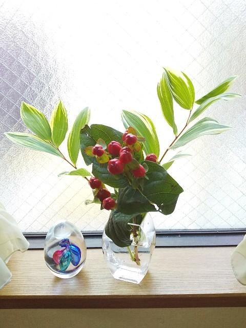 お花とあれこれ_c0292342_13073720.jpg