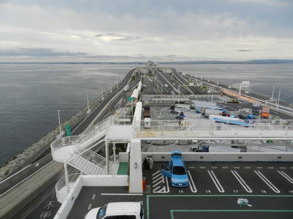 東京湾アクアライン いつか来た道 20210622_e0020957_12550008.jpg