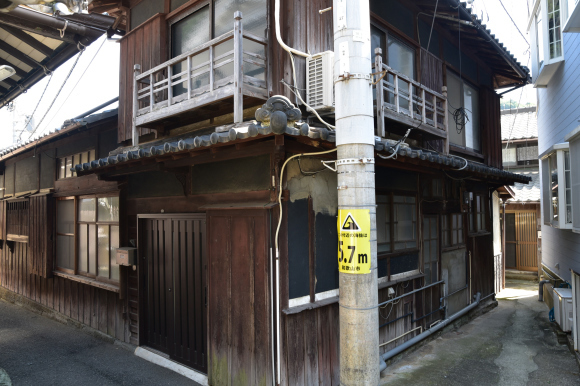 紀ノ国 雑賀崎散歩_e0164563_09562841.jpg