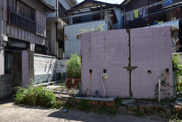 紀ノ国 雑賀崎散歩_e0164563_09570146.jpg