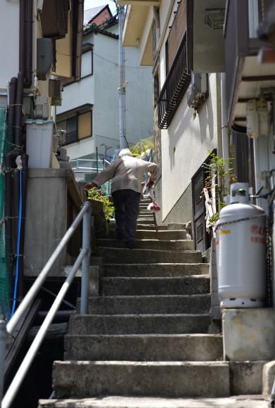 紀ノ国 雑賀崎散歩_e0164563_09581337.jpg