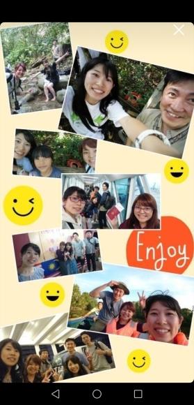 ツアーの写真 _c0247308_11004870.jpg