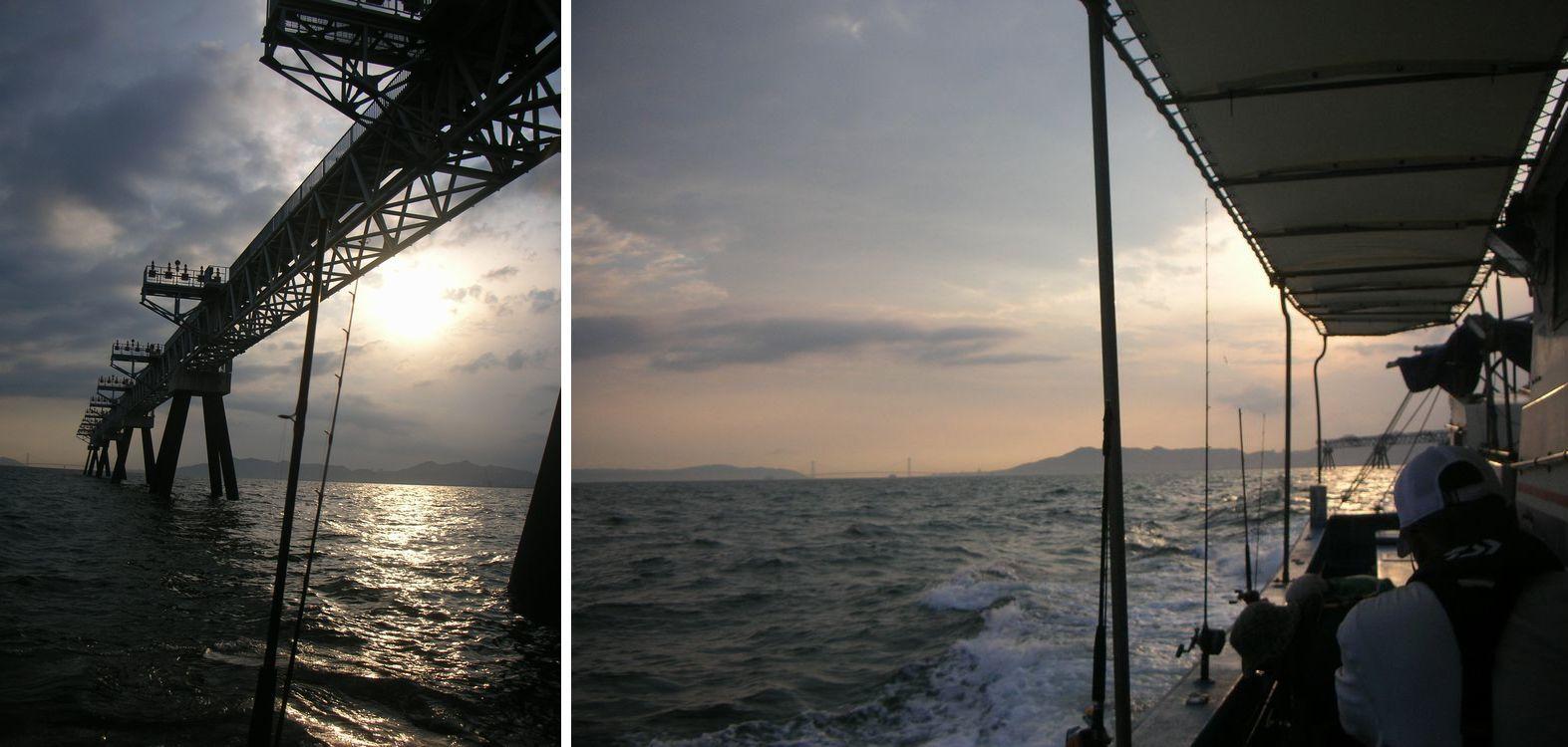 ヤザワ渡船  神戸沖 アジ釣り(2021-06-24)_a0016431_14003039.jpg