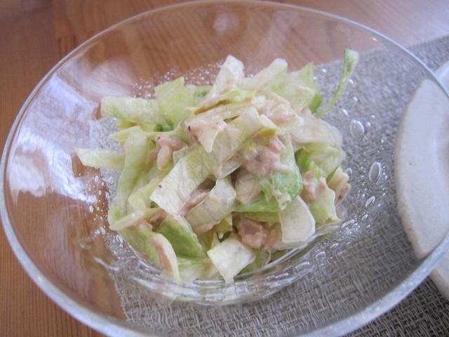 お料理教室(p)へ_f0231831_17034435.jpg