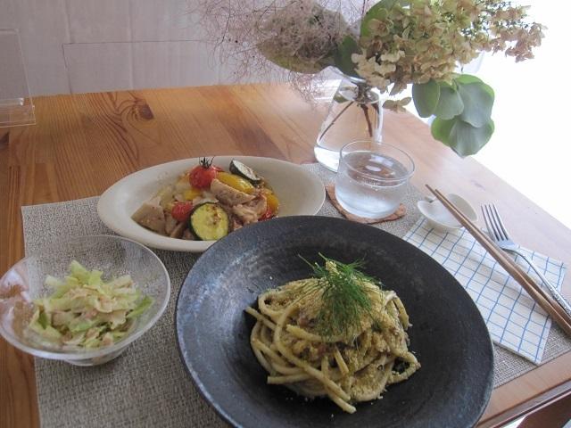 お料理教室(p)へ_f0231831_17150538.jpg
