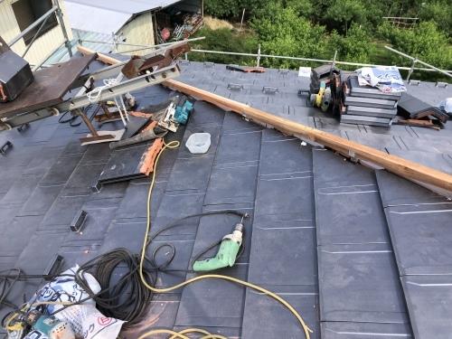 笛吹市 銀黒の屋根 その⑦_b0242734_22051041.jpeg