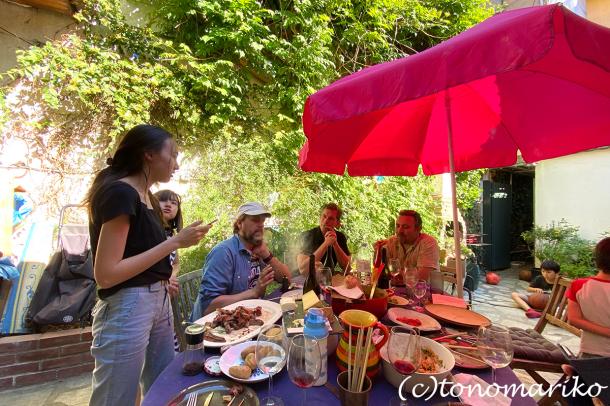 パリでBBQ&夏休みの「ぼわっと」イベントのお知らせ_c0024345_23285809.jpg