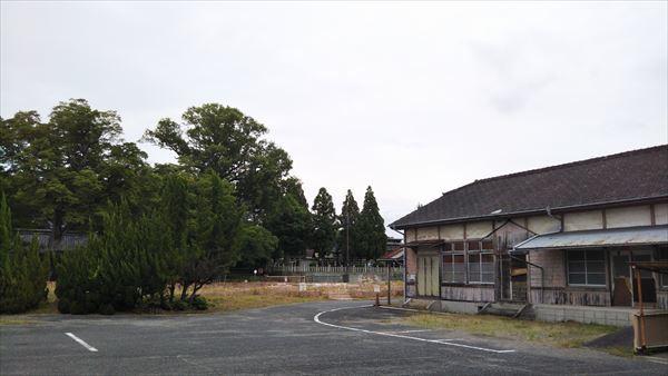 三木市立堀光美術館 とその周辺_d0165772_20492004.jpg