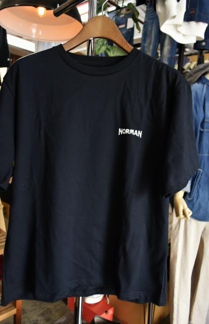NORMAN  NEW  店長、GET!!★?_d0152280_16120473.jpg