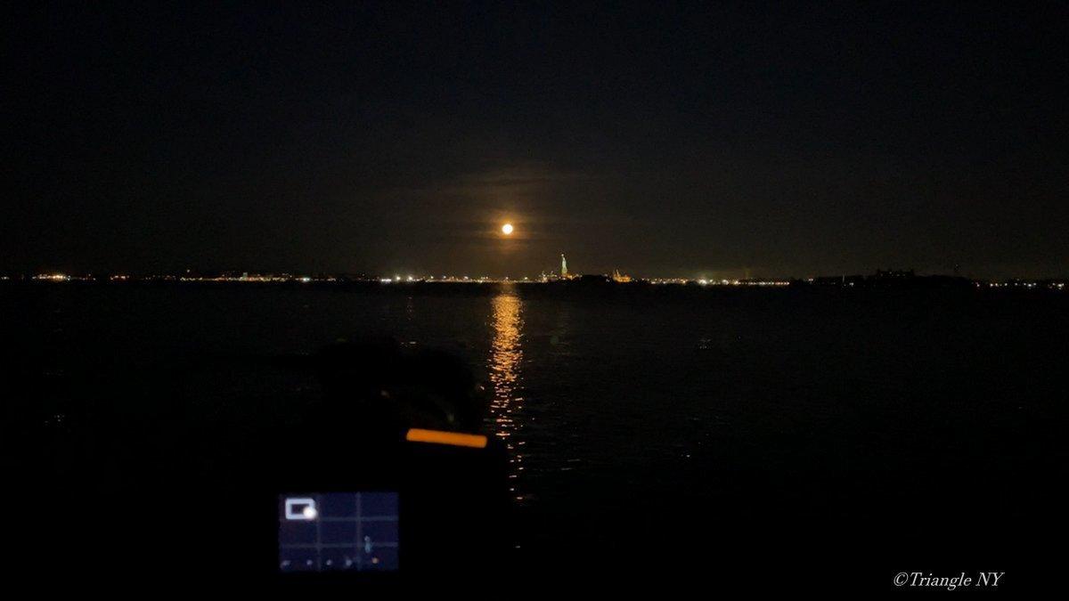 Super Strawberry Moon 2021 ー記録ー_a0274805_11591677.jpg