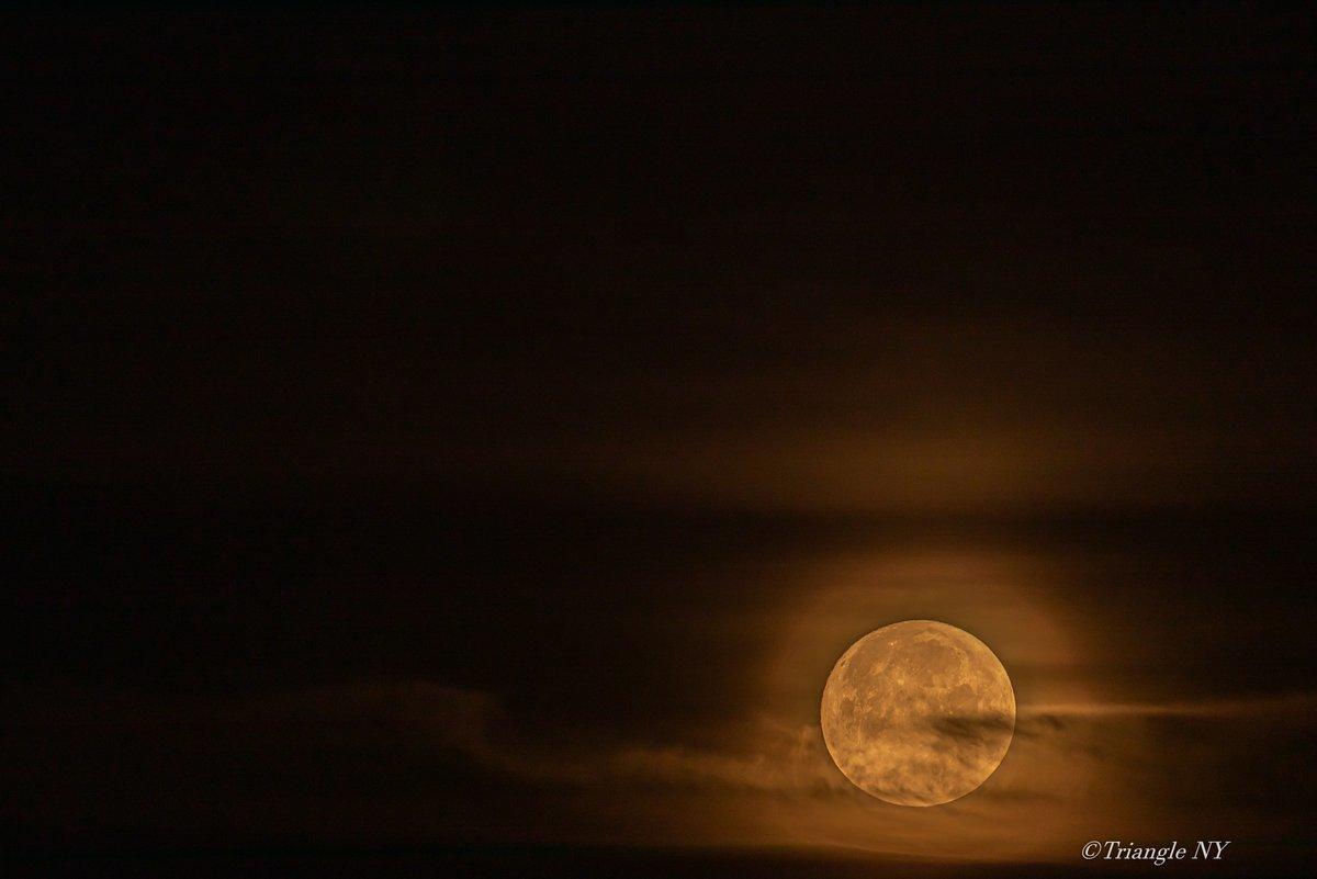 Super Strawberry Moon 2021 ー記録ー_a0274805_12191958.jpg