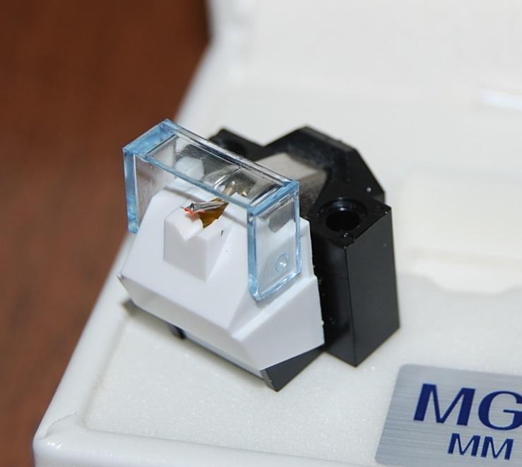 カートリッジの最終回答 中電 MG-3675_e0410022_09570551.jpg