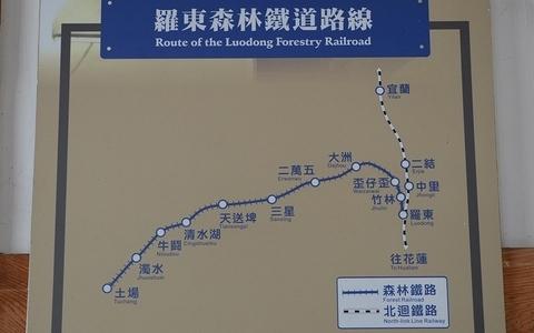羅東森林鉄道_e0030537_15574333.jpg