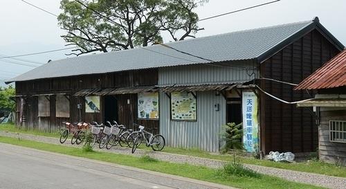 羅東森林鉄道_e0030537_15581087.jpg