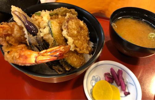 新鮮お刺身のランチ♪地魚料理なぶら@北茨城市_f0207146_12334604.jpg