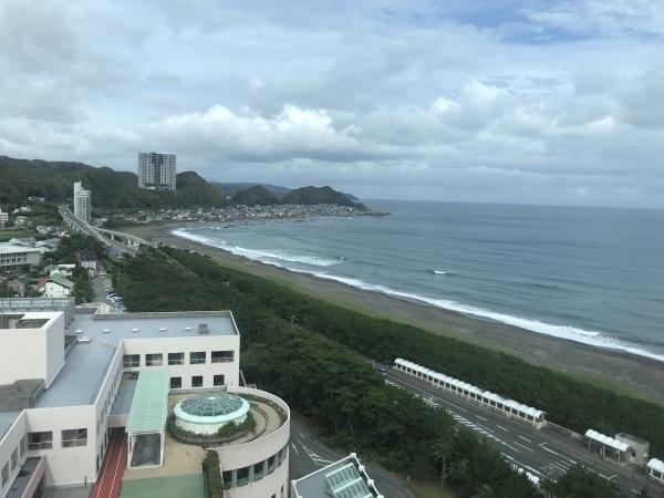 千葉県鴨川市海岸 20210624_e0020957_17382472.jpg