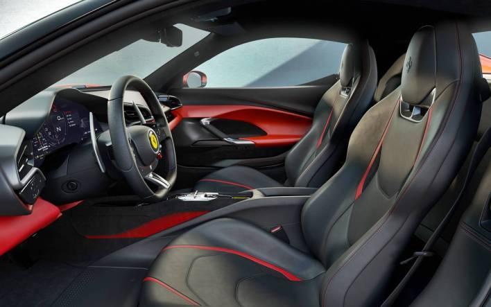 Ferrari 296GTB_a0129711_18482191.jpg