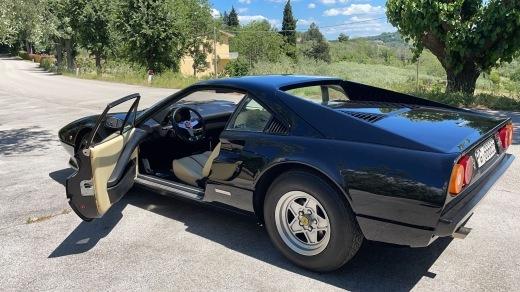 Ferrari 296GTB_a0129711_18484760.jpg