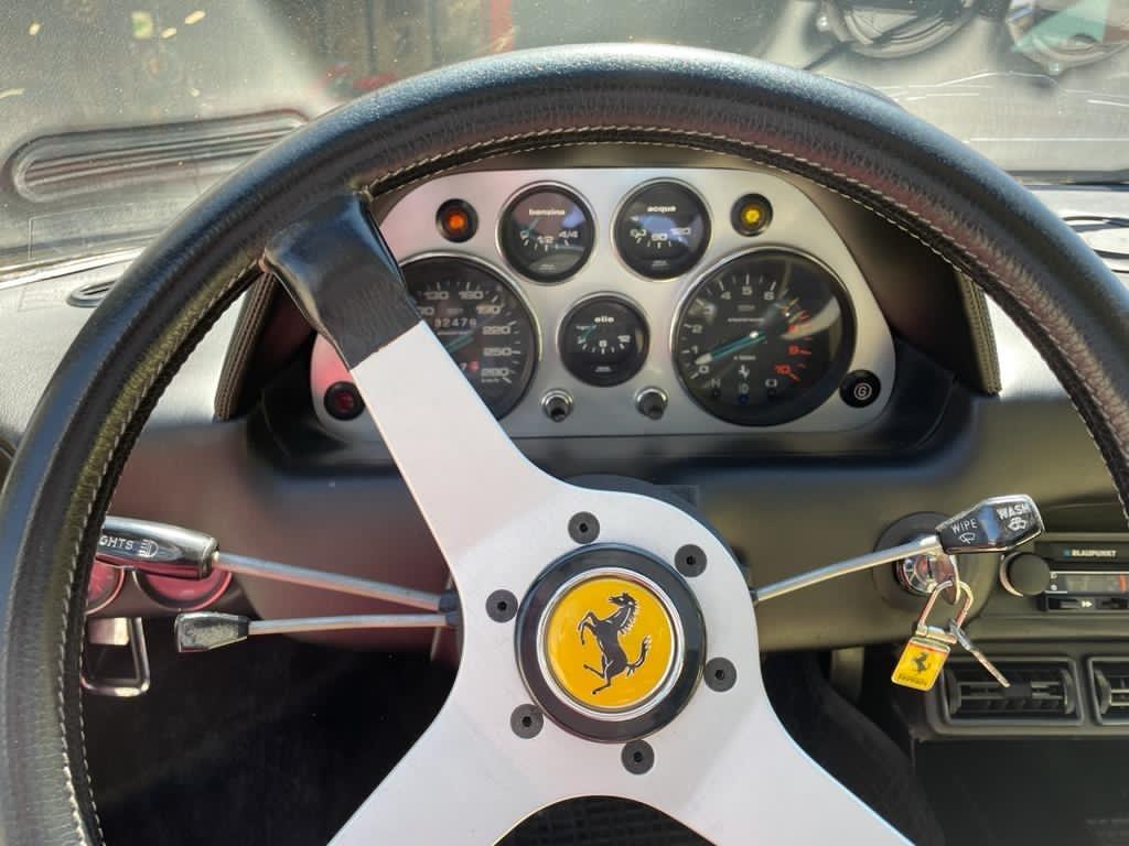 Ferrari 296GTB_a0129711_18491638.jpg