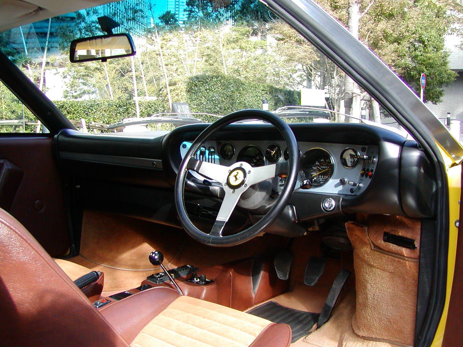Ferrari 296GTB_a0129711_18503767.jpg