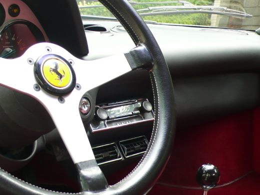 Ferrari 296GTB_a0129711_18511642.jpg